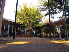01-bscc-courtyard.jpg