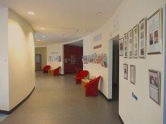 03-bscc-hallway.jpg