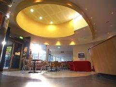 02-bscc-foyer.jpg