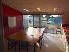 04-bscc-activity-room.jpg