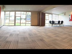 05b-meeting-rooms2-and-1.jpg