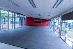 05c-meeting-room3.jpg