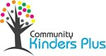 Community Kinders Plus