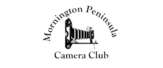 Mornington Peninsula Camera Club
